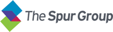thespurgroup logo